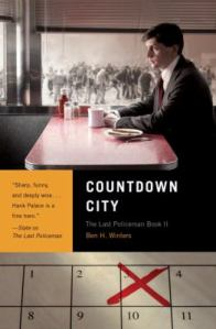 countdowncity